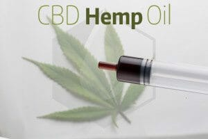 Buy CBD Hemp Oil For Sale Online
